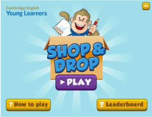 shop-and-drop-english-learning-game