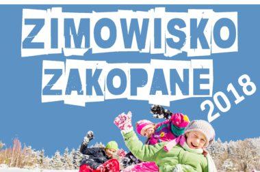 Zimowisko 2018 – Zakopane – FERIA ZIMOWE